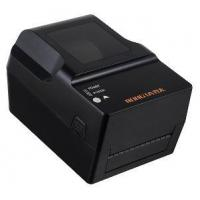 China iPOS-Print Docking Stations Printer label RP400, USB, 203 DPI wholesale