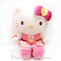 China Toys pink fairy wholesale