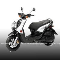 China Scooter COOL BOY-3 wholesale