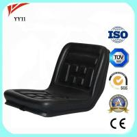 China Craftsman Lawn Mower Seat wholesale