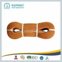 China 11 mm Kermantal Climbing Rope for Beginners on sale
