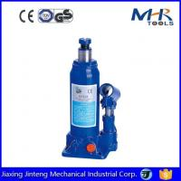 China 2 Ton Widely Use High Quality High Lift Hydraulic Bottle Jack wholesale