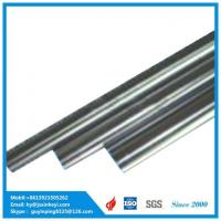 China 4140 Induction Cased Chrome Plated Bar wholesale