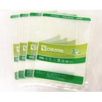 China Oxygen absorber pouch wholesale