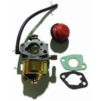 China MTD Troy Bilt Cub Cadet Snow Blower Carburetor 951-14026A 951-14027A 951-10638A wholesale