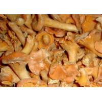Buy cheap FrozenCantharellusCibarius from wholesalers