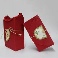 China Jewelry Boxes Gift Boxes GB23 wholesale