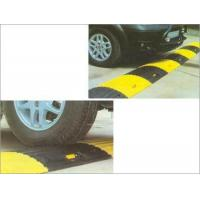 China Speed Bumps & Ramps wholesale