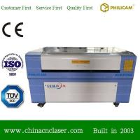 China CNC Laser 1390 CO2 Laser Engraving Cutting Machine For Plastic Acrylic Cut And Engrave on sale