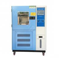 Buy cheap Constant temperature and humidity test machine (computer) from wholesalers