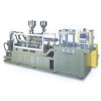 Buy cheap Special machine series Sandwich forming machine from wholesalers