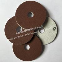 Buy cheap Grind product from wholesalers