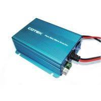 Buy cheap LED Street Lamp Sine Wave Inverter from wholesalers