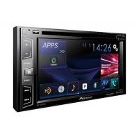 Buy cheap car stereo from wholesalers
