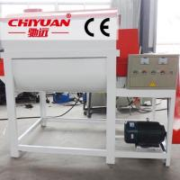 Buy cheap Petroleum Resin Road marking paint production equipment from wholesalers