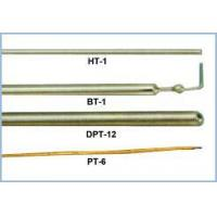 Buy cheap General Purpose Probes from wholesalers
