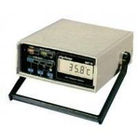 Buy cheap BAT-10 Multipurpose Thermometer from wholesalers