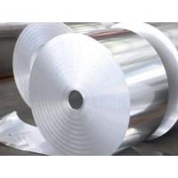 Buy cheap Electronic Aluminum Foil from wholesalers