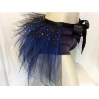 China Costume Accessary for Carnival Costumes Style Tutu Skirts for Adults wholesale