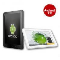 Buy cheap Aino leading NOVO7 edition tablet computer from wholesalers