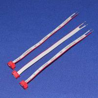 Buy cheap LED Lamb Internal Wire Butt-weld line from wholesalers
