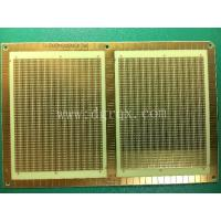 Buy cheap BT sheet series 0.1mmBT-01-1 from wholesalers