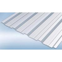 Buy cheap Anti-climate PVC Film Laminated Steel Sheet from wholesalers