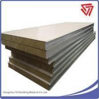 Buy cheap Colored corrugated IBR Metal Roofing Sheet from wholesalers