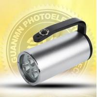 China Portable explosion-proof searchlight wholesale