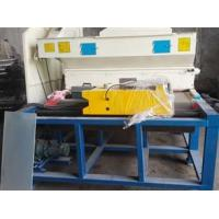China The light board sand-blasting machine on sale