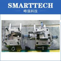 China Custom Plastic Injection Tooling Mold Professional Manufacturer on sale