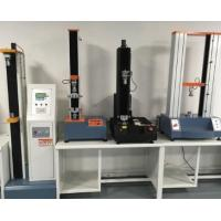 China WAW-1000C Tensile Strength Testing Machine for computer controlled hydraulic test equipment on sale