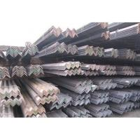China Section Steel Angle Bar wholesale