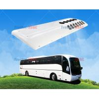 Diesel-driven Bus Air Conditioner