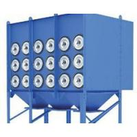 China HR Roller dust catcher on sale