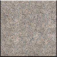 Imported Granite Gary Gold