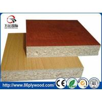 China Particle Board wholesale