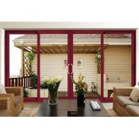China Double Glazing Thermal Bre on sale