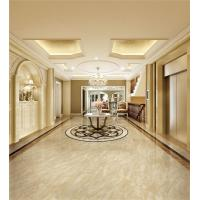 China Concave and convex surface 600 x900 Oman cream-colored wholesale