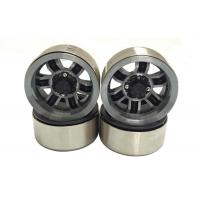 1.9 Alloy Wheel