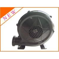 Europestyle electric inflatables air blower