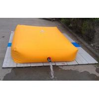 China Oil&water Storage Tanks on sale