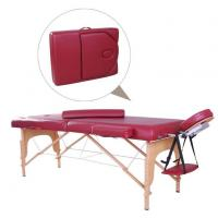 Carry Case Professional Massage Table