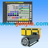Buy cheap FANUC CNC system Power Motion iA series from wholesalers