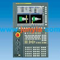 Buy cheap FANUC CNC system 30i / 31i / 32i / 35i series from wholesalers