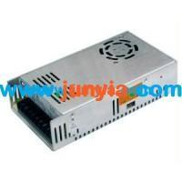 Buy cheap NUM 24V power system from wholesalers