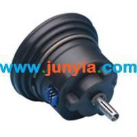 Quality NUM motor encoder for sale