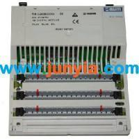 Buy cheap NUM input and output modules from wholesalers