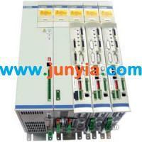 Buy cheap NUM digital servo drives from wholesalers