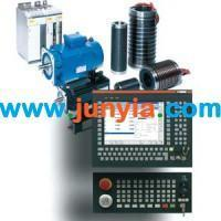 Buy cheap NUM AXIM power 1050 CNC system from wholesalers